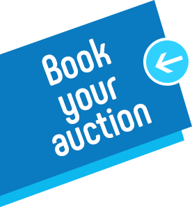 Book Your Auction